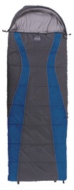 Kiwi Totara Sleeping Bag