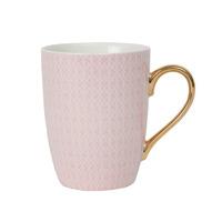 Splosh Moonlit Blossoms Mother's Day Mug