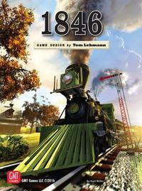 1846 image