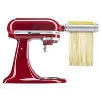 KitchenAid: Pasta Roller Attachments (3pc) image