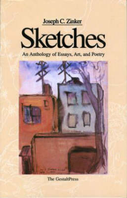 Sketches by Joseph C. Zinker