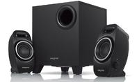 Creative SBS A250 2.1 Speaker System