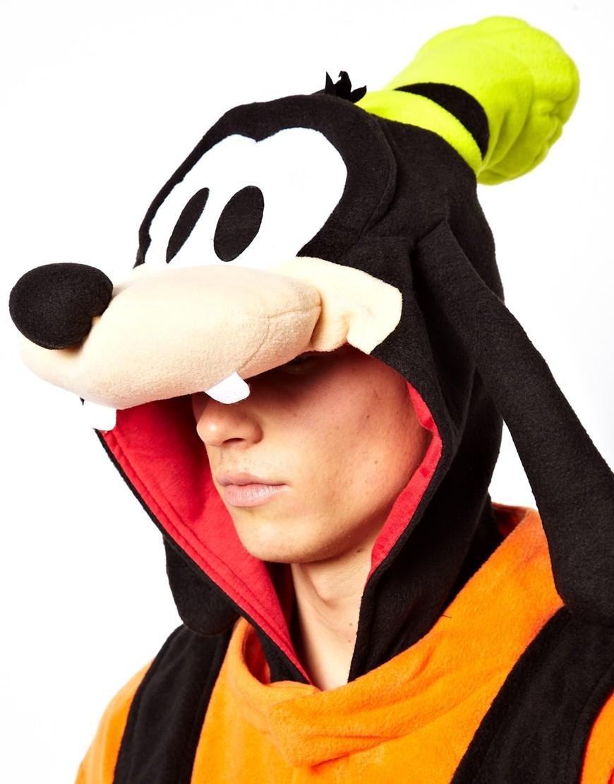 07da201cf889 Goofy Kigu - Adult Onesie Images at Mighty Ape NZ