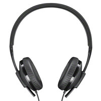 Sennheiser HD 2.10 On Ear Headphones
