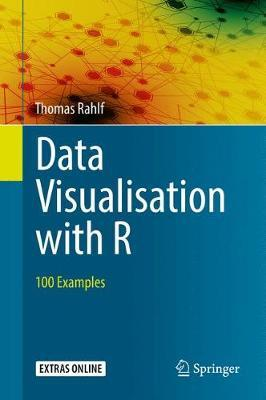 Data Visualisation with R by Thomas Rahlf