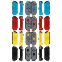 Nintendo Switch Joy-Con Armor Guards (2 pack) for Switch