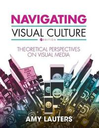 Navigating Visual Culture image