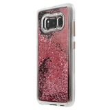 Casemate Samsung S8 Plus Waterfall - Rose Gold