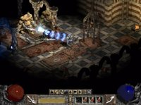 Diablo II: Battle Chest for PC Games image