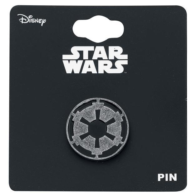 Star Wars: Empire - Lapel Pin
