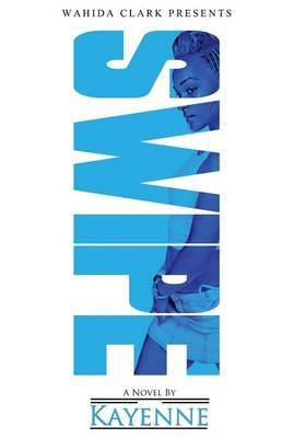 Swipe by Kayenne