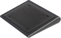 Targus: Lap Chill Mat - Black