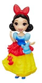 Disney Princess: Little Kingdom - Snow White Doll