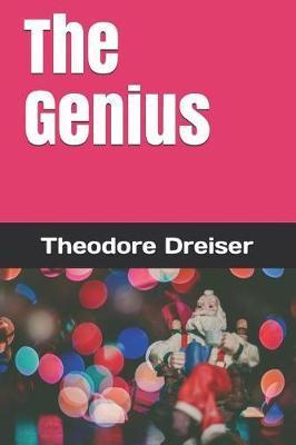 Best Short Stories of Theodore Dreiser | Theodore Dreiser