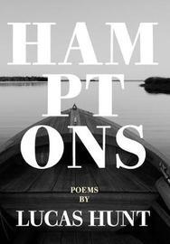 Hamptons by Lucas Hunt
