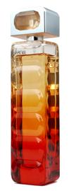 Hugo Boss: Boss Orange Sunset Perfume (EDT, 75ml) image