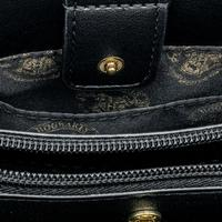 Loungefly: Harry Potter - Magical Elements Crossbody Bag