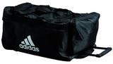 Adidas Judo Bag