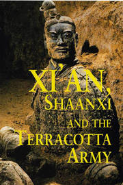 Xi'an, Shaanxi and the Terracotta Army by Paul Mooney image