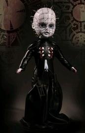 Living Dead Dolls: Hellraiser III Pinhead Doll