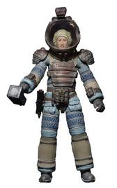"""Aliens: Lambert - 7"""" Action Figure"""