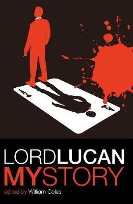 Lord Lucan by William Coles