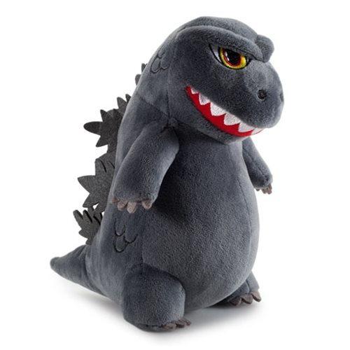 Godzilla - HugMe Plush