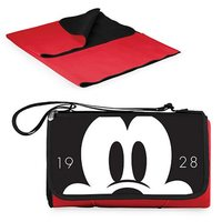 Mickey Mouse: Picnic Blanket