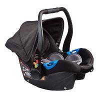 Venice Child: Kangaroo Car Seat Capsule