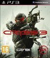 Crysis 3 (Essentials) for PS3