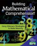 Building Mathematical Comprehension by Laney Sammons