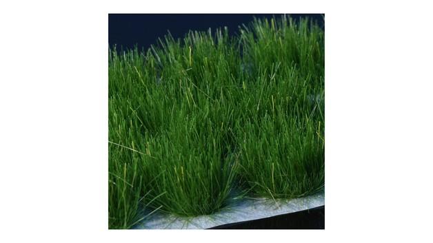 Gamer's Grass Strong Green XL tufts