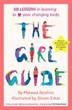 The Girl Guide by Marawa Ibrahim