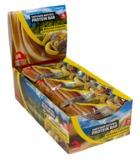 Limitless: Empower Natural Protein Bars 30g 12-Pack (Banana Caramel)