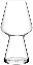 Luigi Bormioli Birrateque Glasses (Seasonal, 2pc)