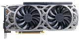 EVGA GeForce GTX 1080 Ti SC2 Gaming Edition