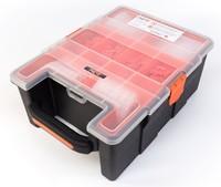 Flexo Premium Pack - Orange