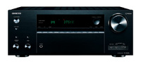 Onkyo: TX-NR686 7.2 Channel Network AV Receiver