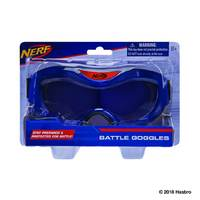 Nerf: Elite Battle Goggles