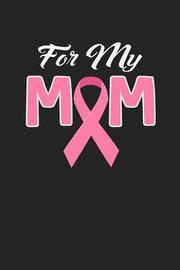 For My Mom by Tommy Stork image