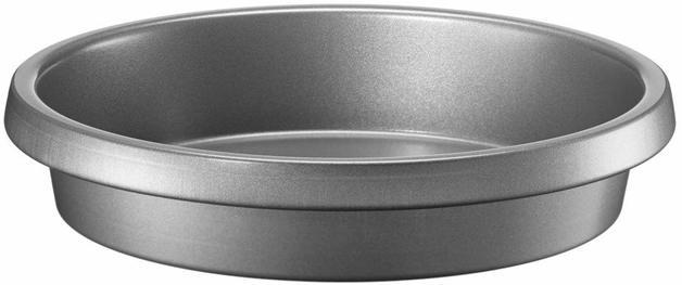 KitchenAid: Round Pan (23cm)