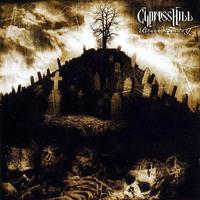 Black Sunday (2LP) by Cypress Hill