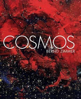 Bernd Zimmer: Cosmos