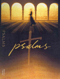 Psalms image