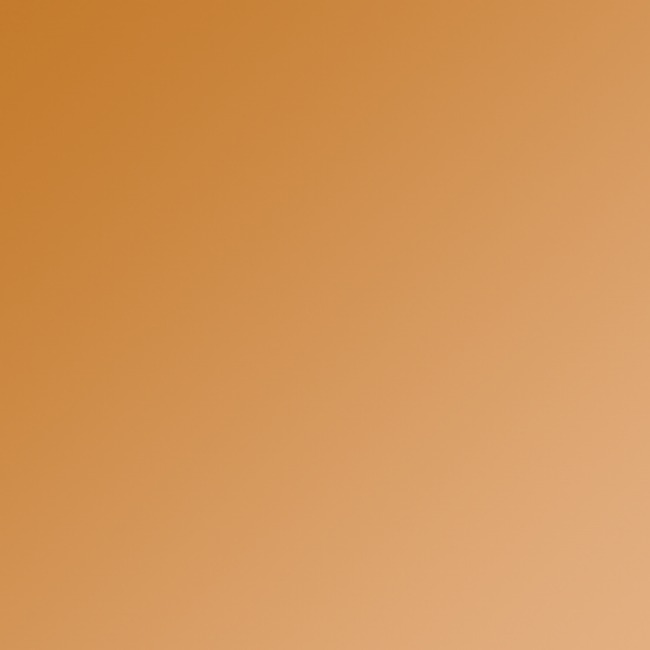 Citadel Layer: Gehenna's Gold image