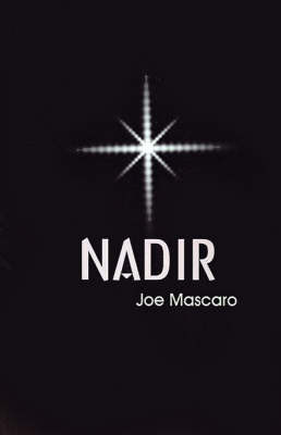 Nadir by Joe Mascaro