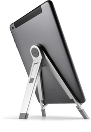 Twelve South Compass 2 iPad Stand
