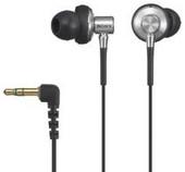 Sony Headphones MDREX90LP The professional in  closed inner-ear headphones