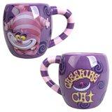 Alice in Wonderland - Cheshire Cat Ceramic Mug