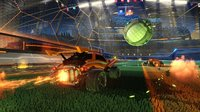 Rocket League Collector's Edition for Xbox One image